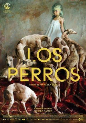 los_perros-841099369-large