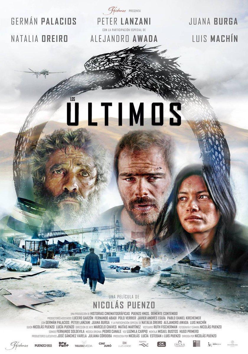 los_ultimos-739835189-large
