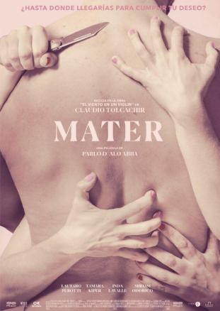 mater-291556132-large