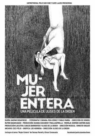 mujer_entera-813168420-large