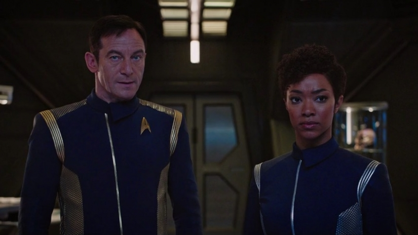 star-trek-discovery-season-1-episode-4-butchers-knife-lambs-cry-cbs-all-access