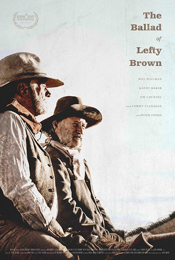 the_ballad_of_lefty_brown-179859027-large