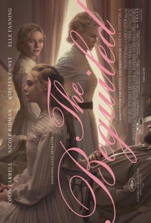 the_beguiled-462604667-mmed