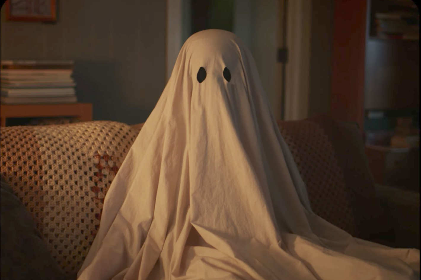 07-a-ghost-story.w710.h473.2x.jpg