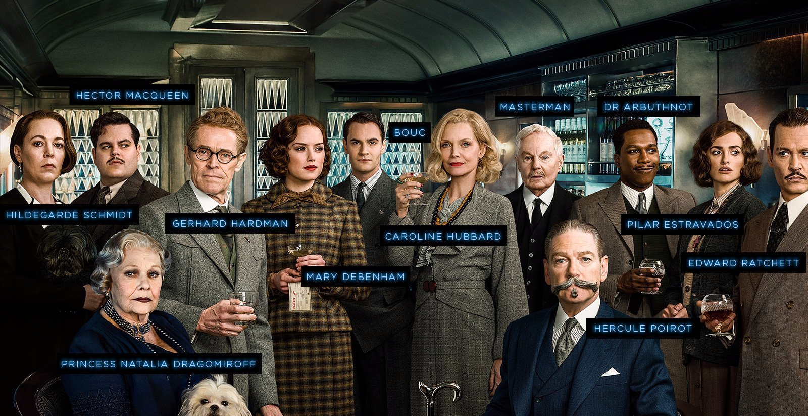 Murder-on-the-Orient-Express-2017