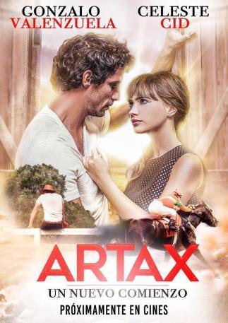 artax_un_nuevo_comienzo-592347967-large