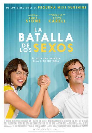 ef6208ba-sexos-poster-sp