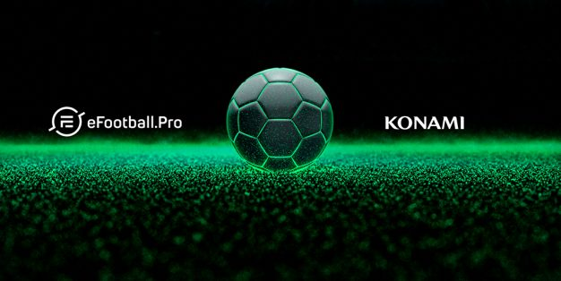 efootball-la-empresa-de-pique-anuncia-colaboracion-con-konami-626x314