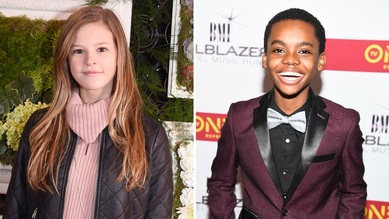 peyton_kennedy_and_jahi_winston_split