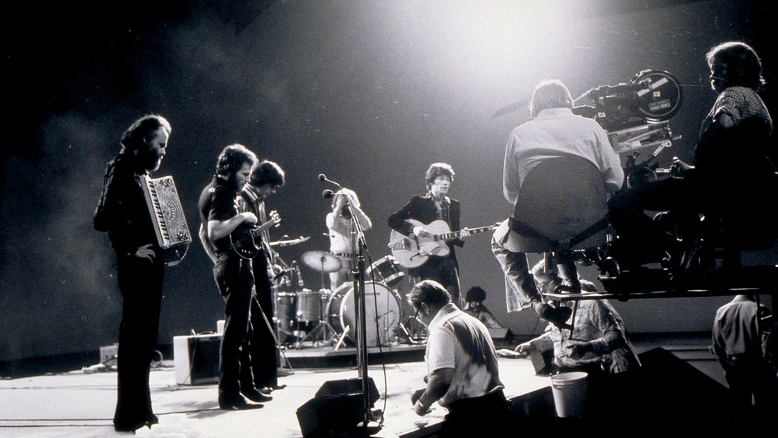 the-last-waltz-concert-the-band-01.jpg