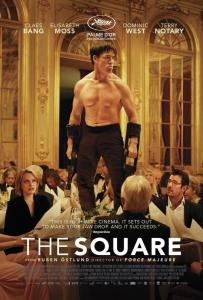 the_square-894069702-large