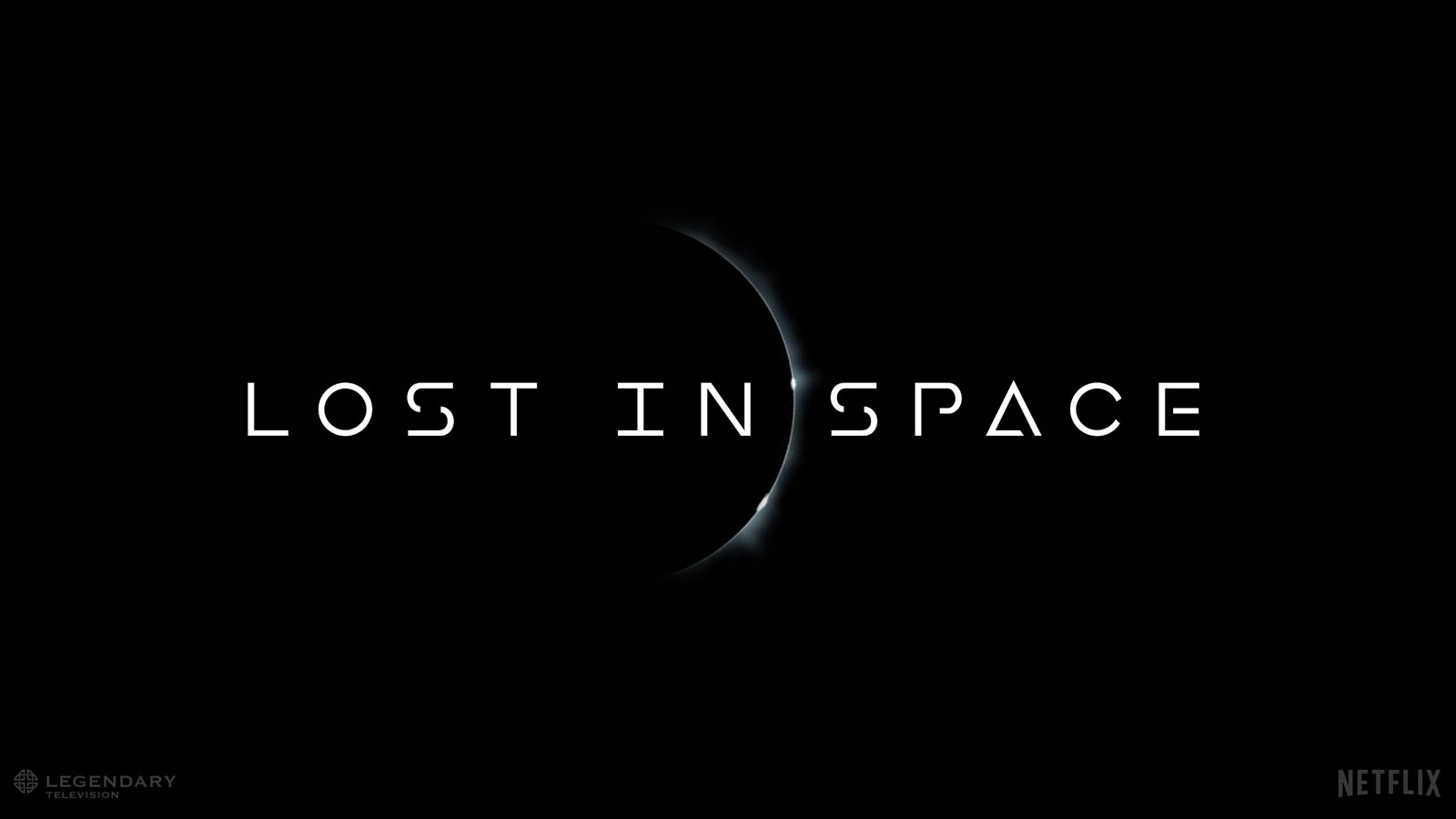 tv_lostinspace_featureimage_desktop_1600x900