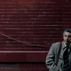 HBO_The Night Of