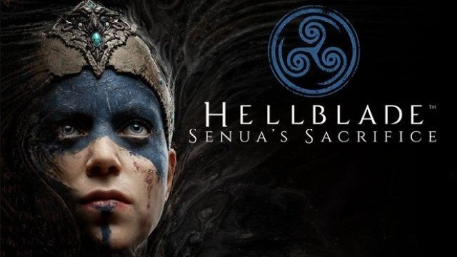Hellblade-Senuas-Sacrifice-Cover-1