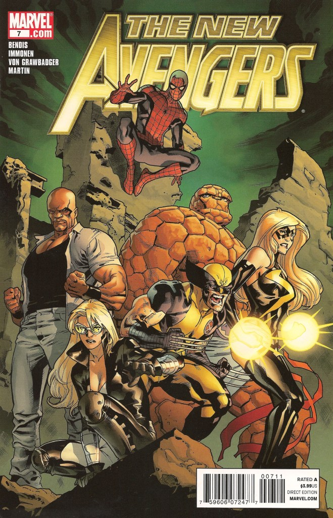 New_Avengers_Vol_2_7