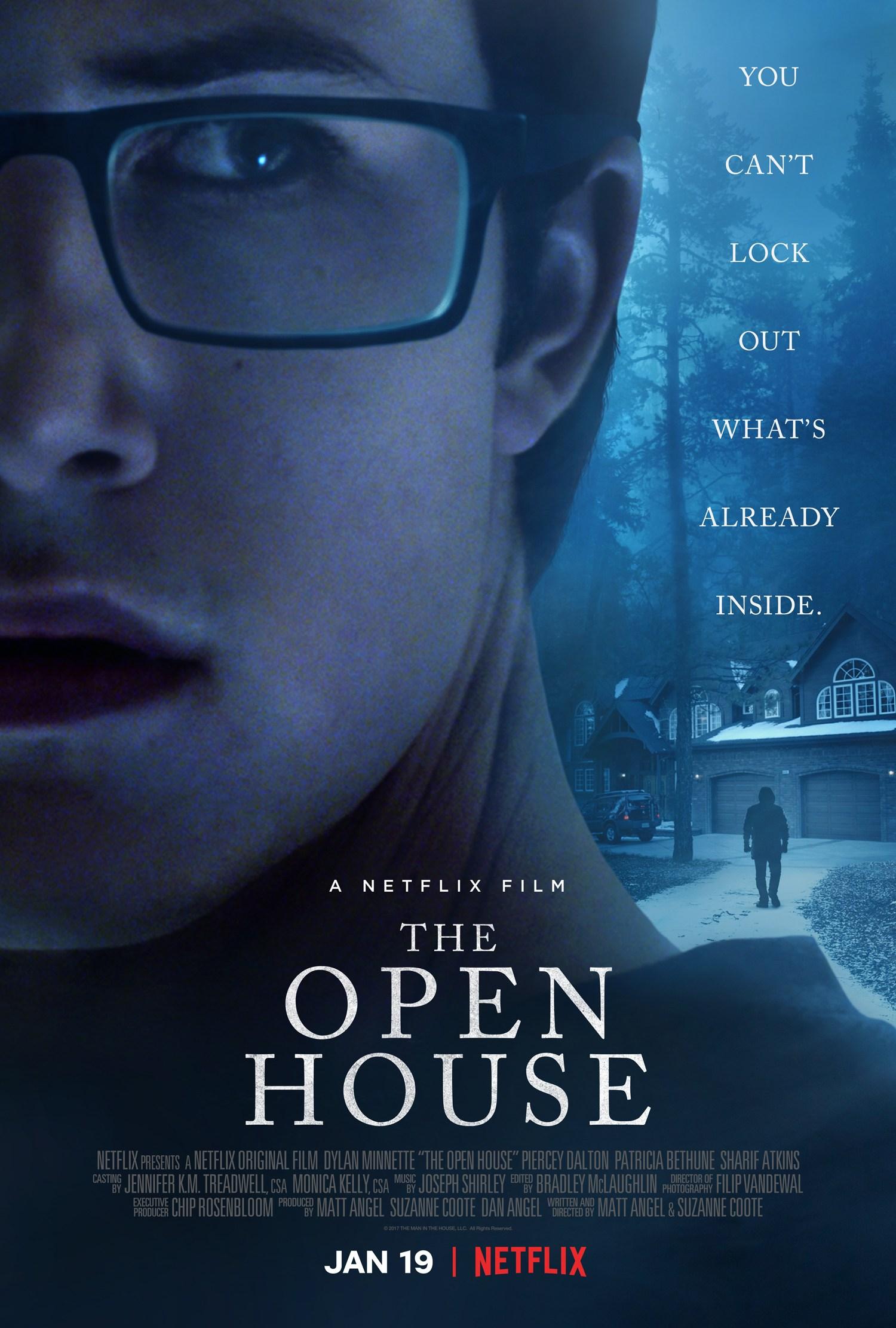 OpenHouse_Vertical_RGB.jpg