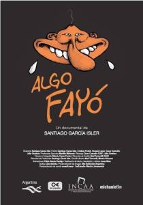 algo_fayo-869338992-large