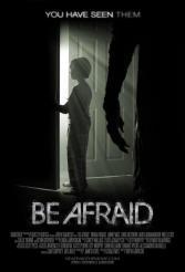 be_afraid-839543855-large