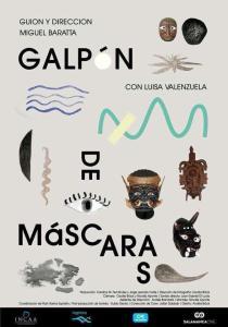 galpon_de_mascaras-362683246-large