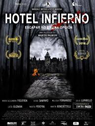 hotel_infierno-492749708-large