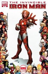 invincible-iron-man-29-cover-pepper-potts-rescue-armor