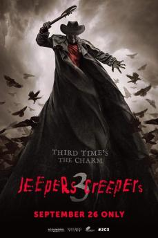 jeepers_creepers_iii-489467673-large