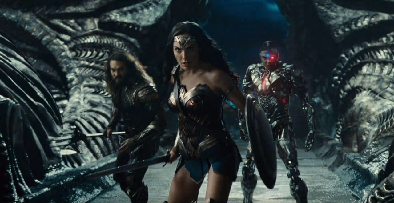 justice-league-trailer-2-stills-53-240850-1280x0.jpg