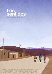 los_sentidos-490487797-large