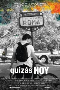 quizas_hoy-994071668-large