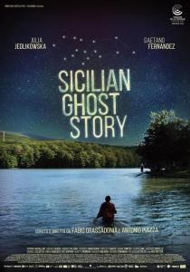 sicilian_ghost_story-893520131-large