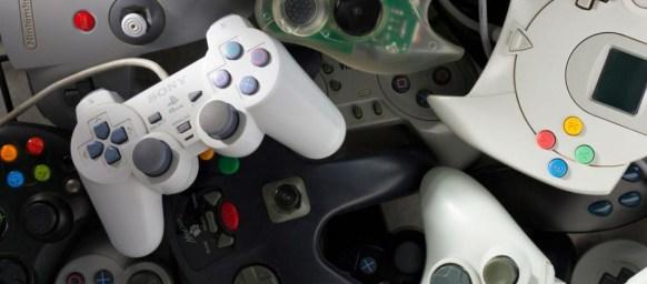 subvenciones-desarrollar-videojuegos.jpg