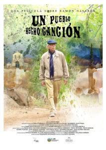 un_pueblo_hecho_cancion_una_pelicula_sobre_ramon_navarro-444054180-large