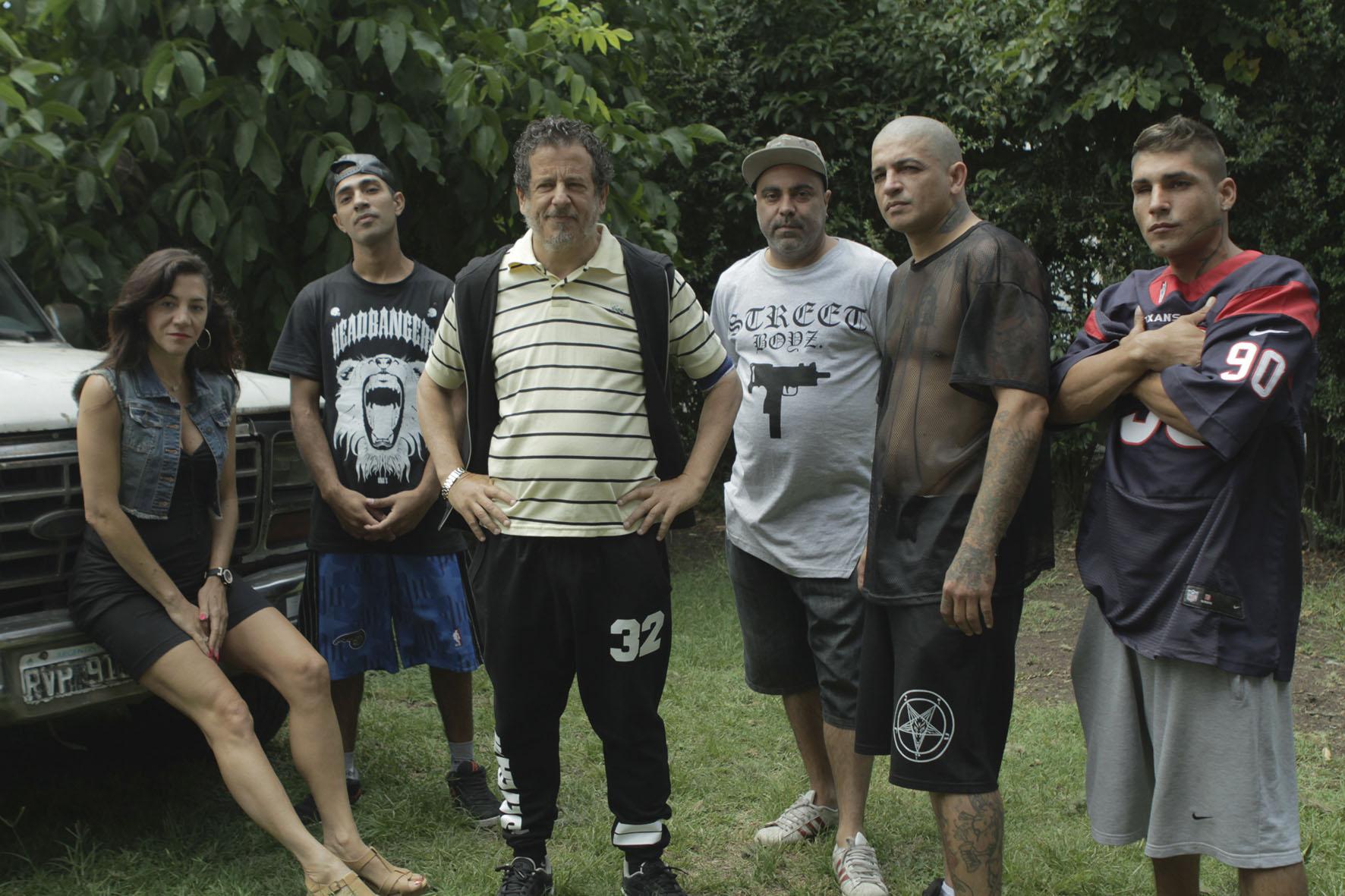 11- BARREFONDO. Sergio Boris y actores.jpg