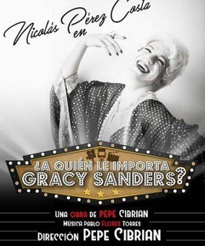 GRACY-SANDERS-333x400