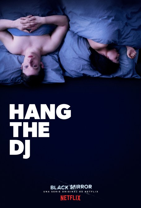 Hang-the-DJ-Black-Mirror (1)