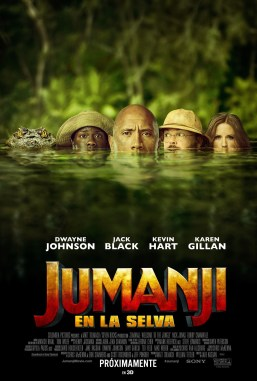 Jumanji_En-La-Selva_Poster_Latino_3_JPosters