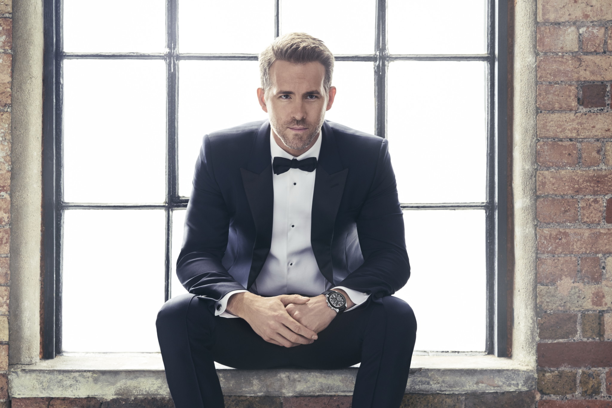 RYAN_REYNOLDS_INTERNATIONAL_BRAND_AMBASSADOR-6