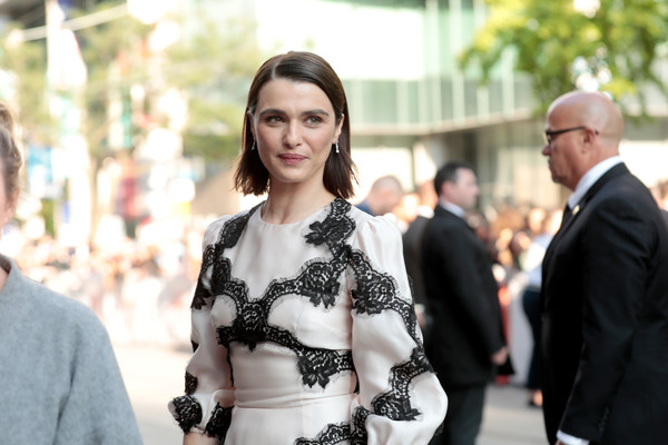 Rachel+Weisz+2017+Toronto+International+Film+MQ2tXZNNYxUl.jpg