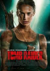 Tomb_Raider_Las_aventuras_de_Lara_Croft-119392127-large
