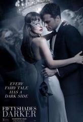 fifty_shades_darker-674425946-large