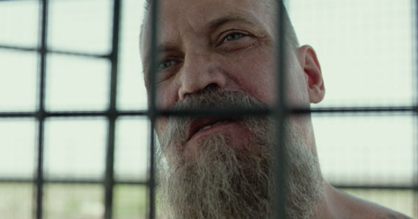 mccallany-shot-caller-beard.jpg