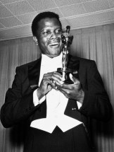 oscars-firsts-sidney-poitier