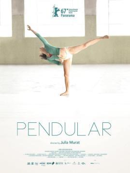 pendular-594673372-large