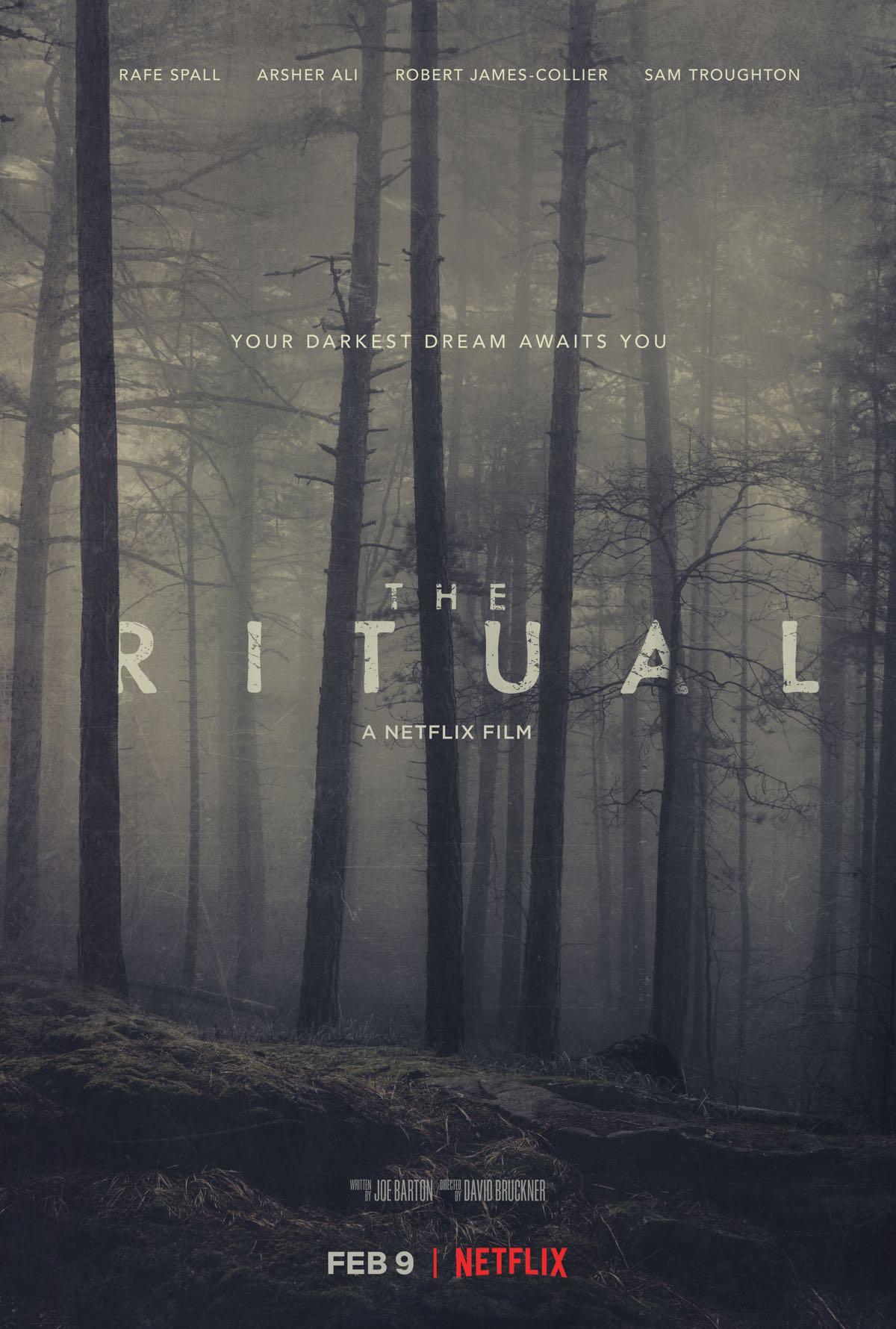 the-ritual_keyart_vertical_jm2_ra_r3-1