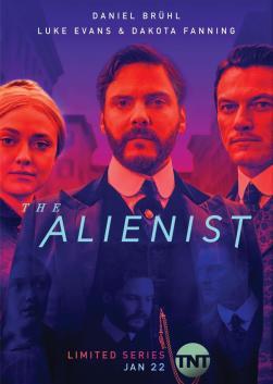the_alienist_tv_series-840831653-large