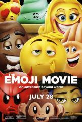 the_emoji_movie-172311166-large
