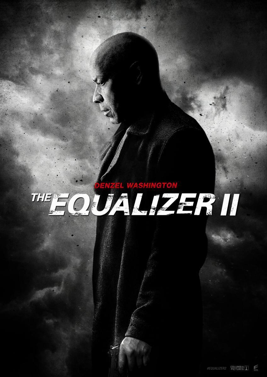 the_equalizer_2-650967168-large