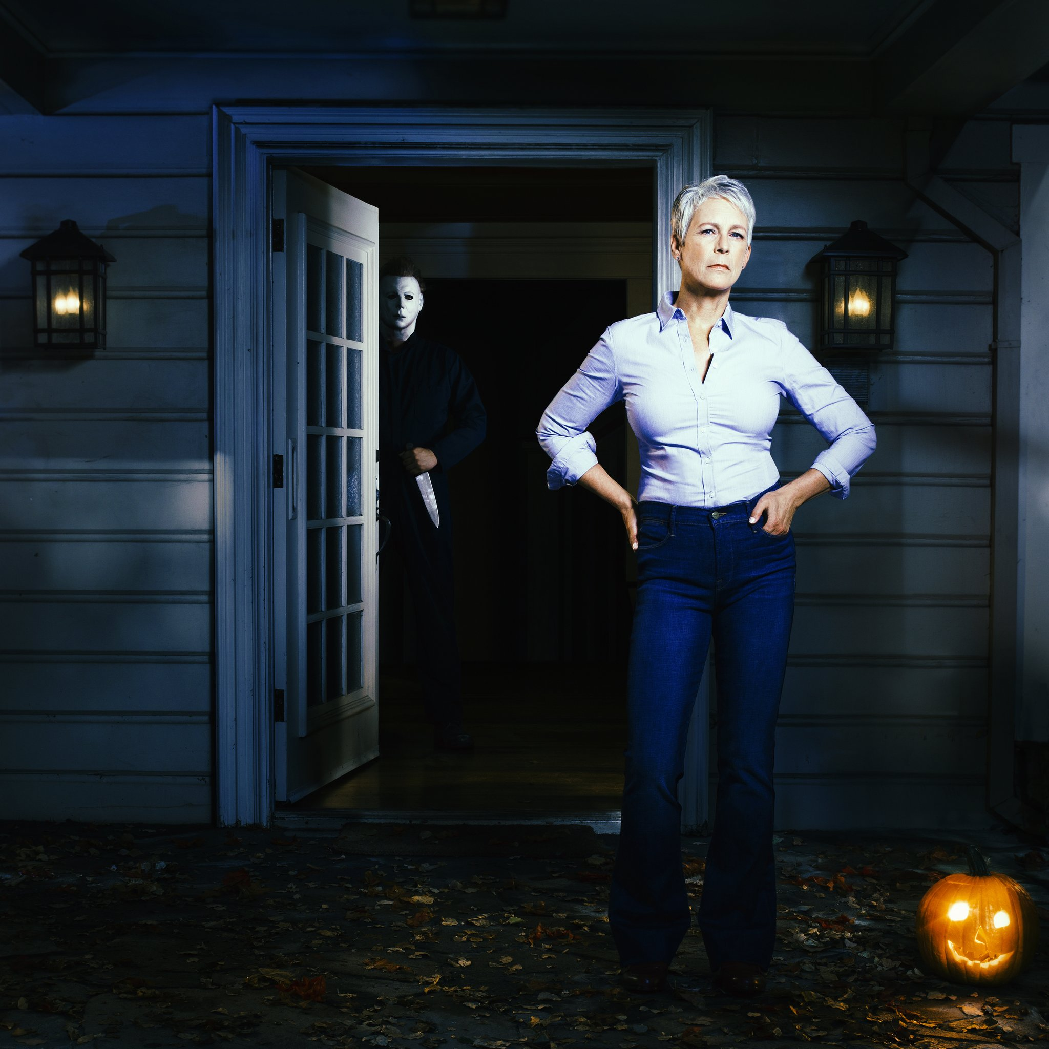 tmp_3qW47k_fdc24fbb284050cd_117_Halloween_LA_10MB.jpg