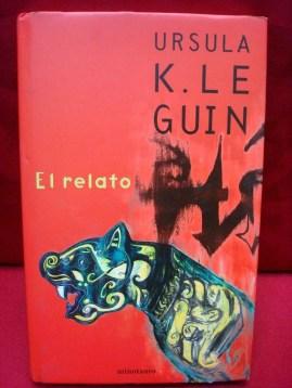 3 ursula-k-le-guin-el-relato-