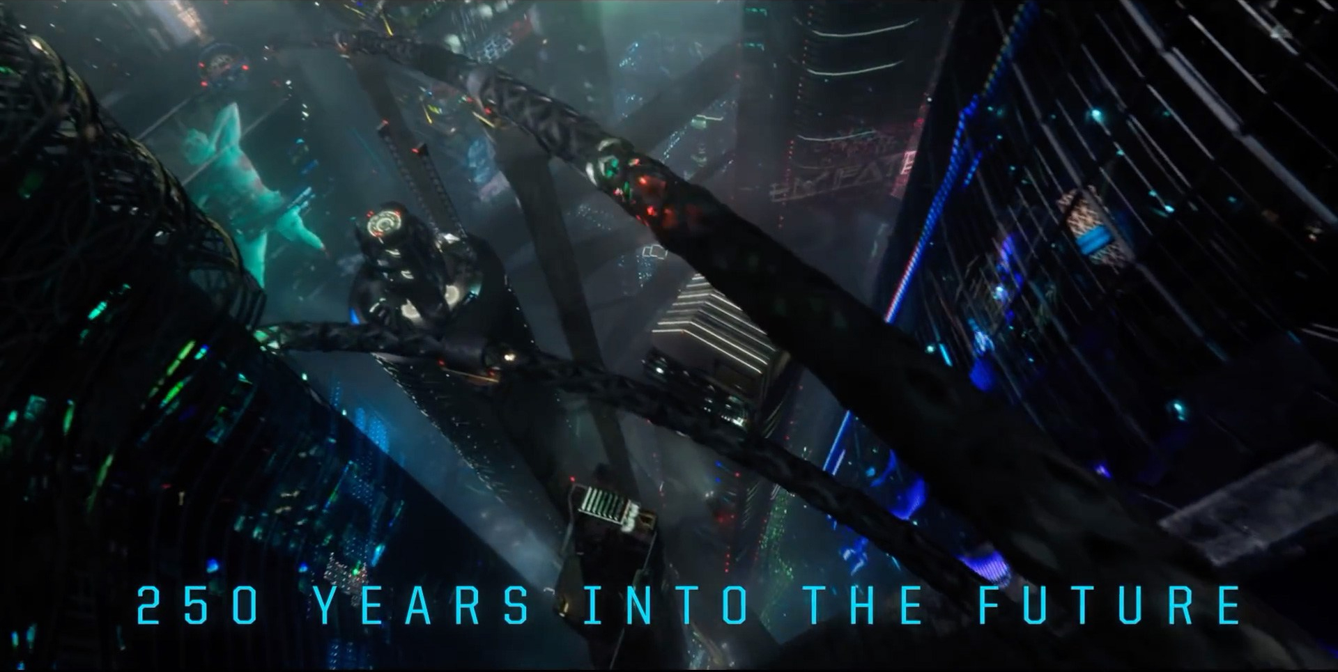 AlteredCarbon_featurette